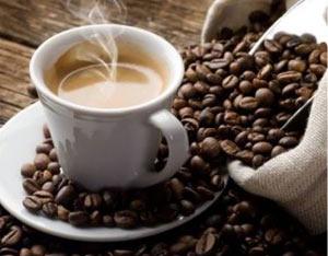 Интернет-магазин кофе капсул Nespresso